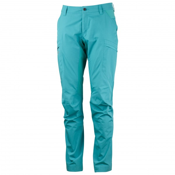 Lundhags - Women's Nybo Pant - Trekkinghose
