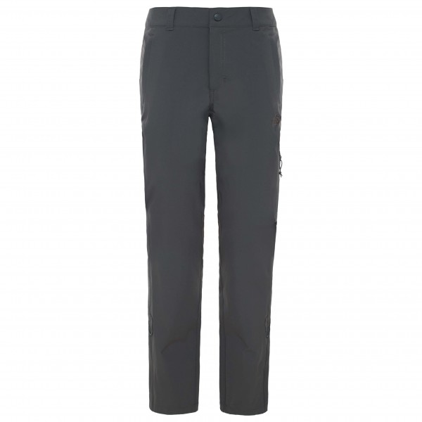 The North Face - Women's Exploration Pant