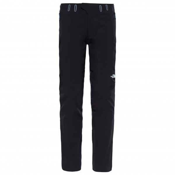 The North Face - Women's Subarashi Pant - Trekkingbyxa