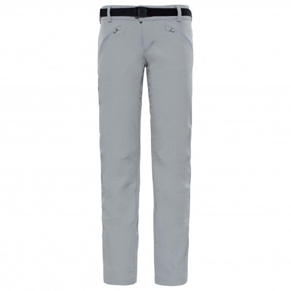 The North Face - Women's Tansa Pant - Walking trousers
