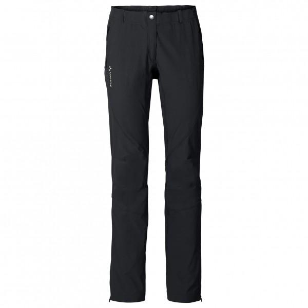 Vaude - Women's Routeburn Stretch Pants - Trekkingbroeken