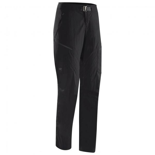 Arc'teryx - Women's Palisade Pant - Trekkinghose