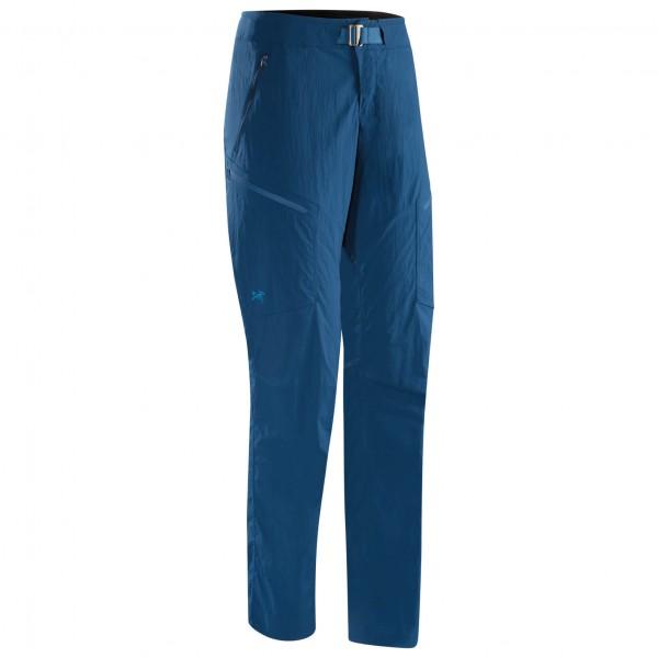 Arc'teryx - Women's Palisade Pant - Trekking bukser