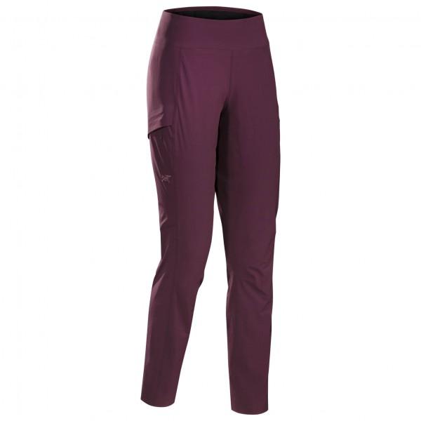 Arc'teryx - Sabria Pant Women's - Trekking pants