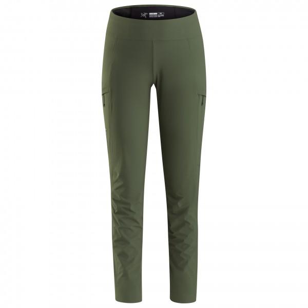 Arc'teryx - Sabria Pant Women's - Trekkingbroeken