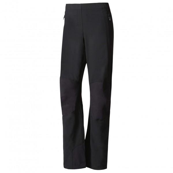adidas - Women's Terrex Multi Pants - Trekking bukser