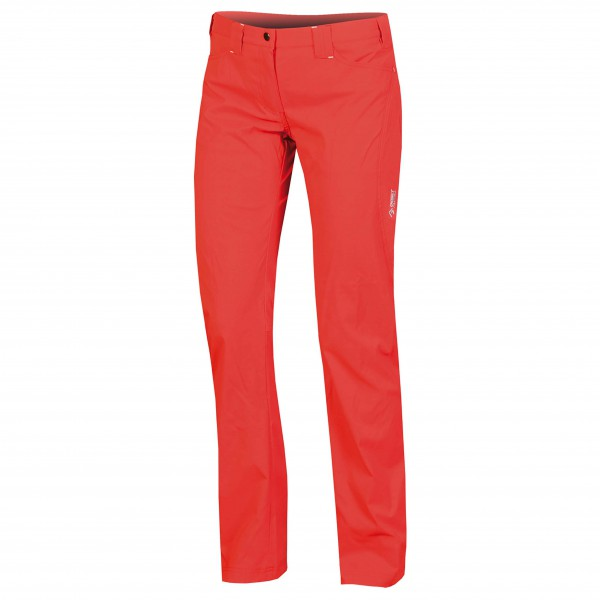 Directalpine - Women's Cortina 2.0 - Walking trousers