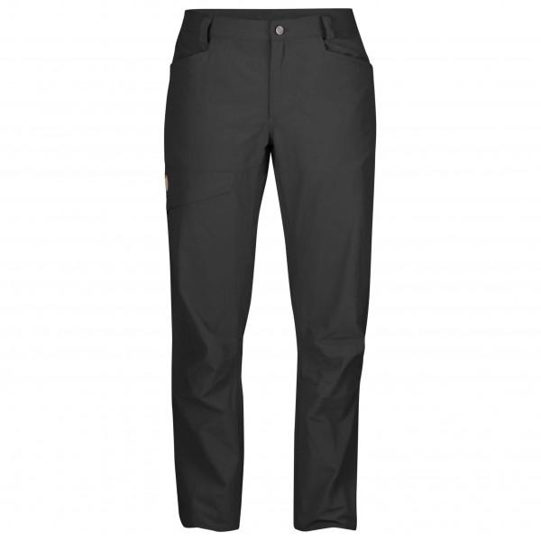 Fjällräven - Women's Daloa Mt Trousers - Walking trousers