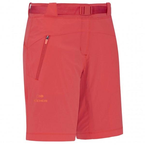 Eider - Women's Flex Bermuda - Trekking bukser