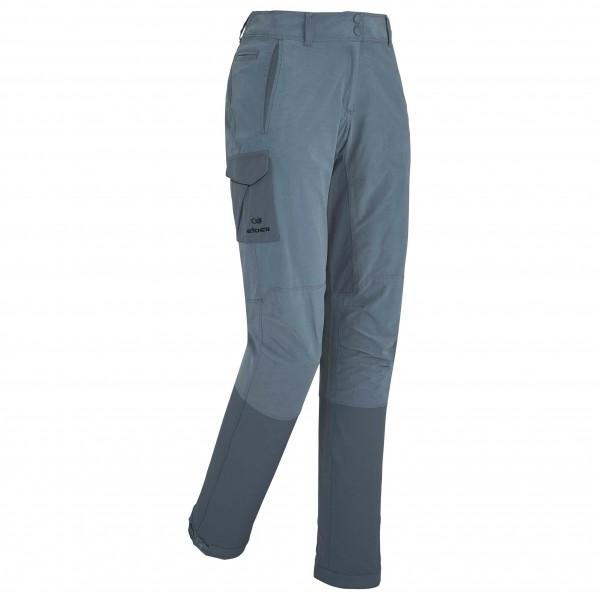 Eider - Women's Rocalden Pant - Trekkingbyxa