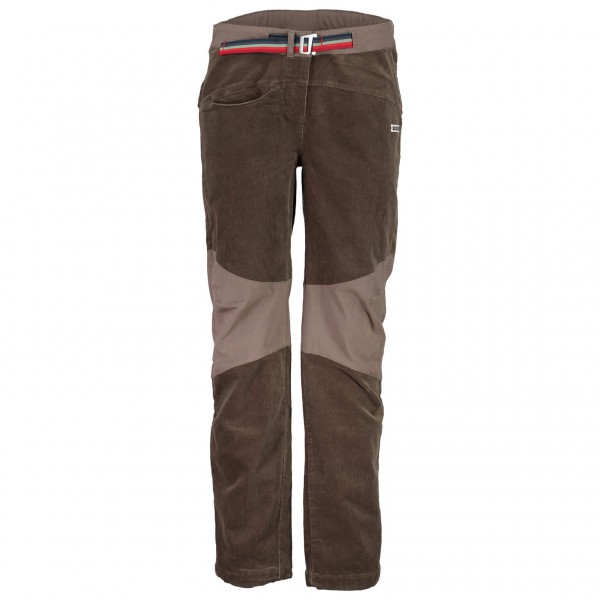Maloja - Women's GenfM. - Walking trousers