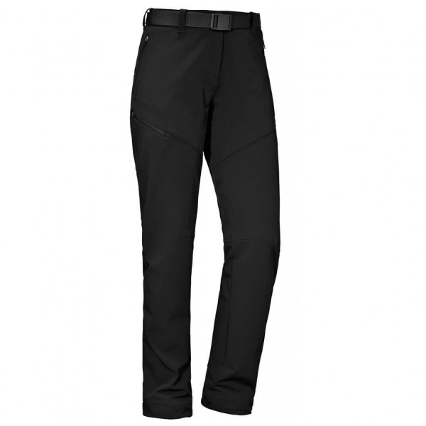 Schöffel - Women's Pants Vantaa1 - Walking trousers