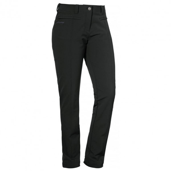 Schöffel - Women's Pants Yongin - Fjellbukse