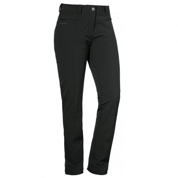 Schöffel - Women's Pants Yongin - Trekkingbyxa