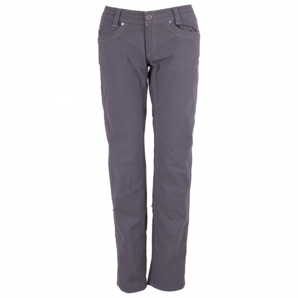 Kühl - Women's Splash Metro - Walking trousers