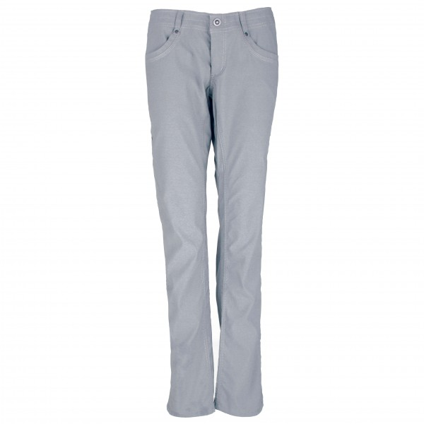 Kühl - Women's Trekr Pant - Walking trousers