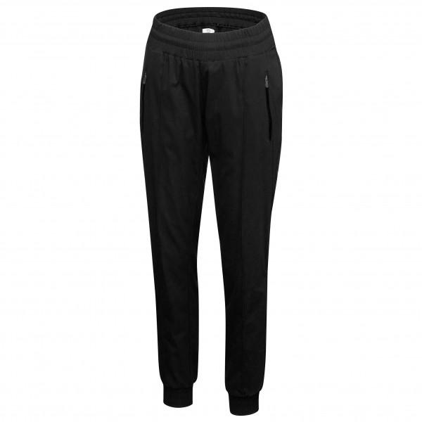 Columbia - Women's Buck Mountain Pant - Walking trousers