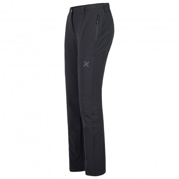 Montura - Campiglio Pants Woman - Pantalones de trekking