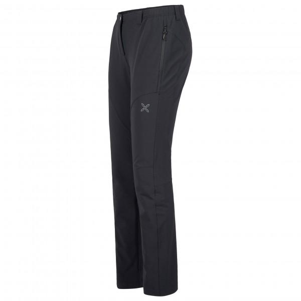 Montura - Campiglio Pants Woman - Trekkingbyxa