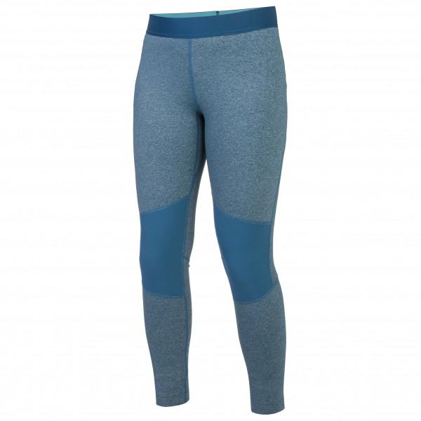 Salewa - Women's Pedroc Winter PL Tights - Running trousers