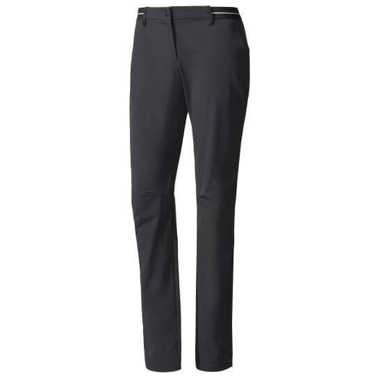 adidas - Women's Terrex Allseason Pants - Trekkinghose