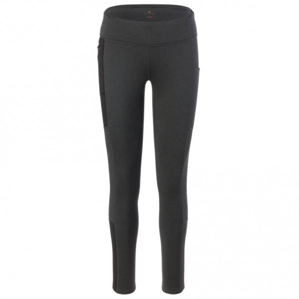 Basin + Range - Women's Cecret Hiking Tight - Trekking bukse