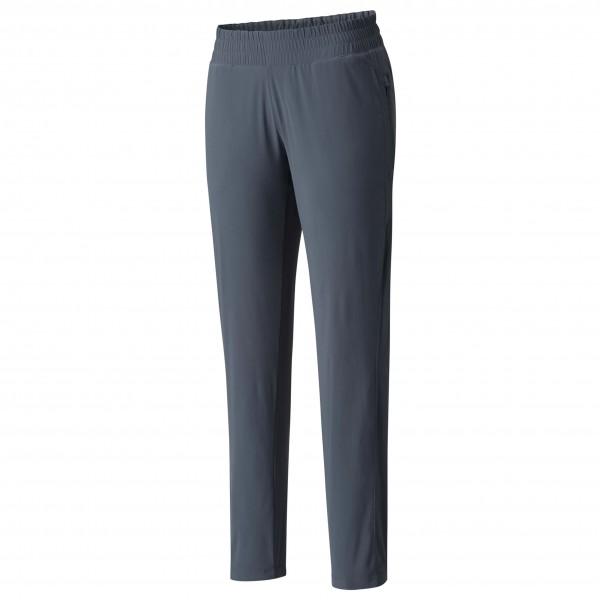 Mountain Hardwear - Women's Dynama Lined Pant - Trekkingbroeken