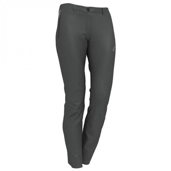 Colmar Active - Women's Touring Stretch Pant - Trekkinghose