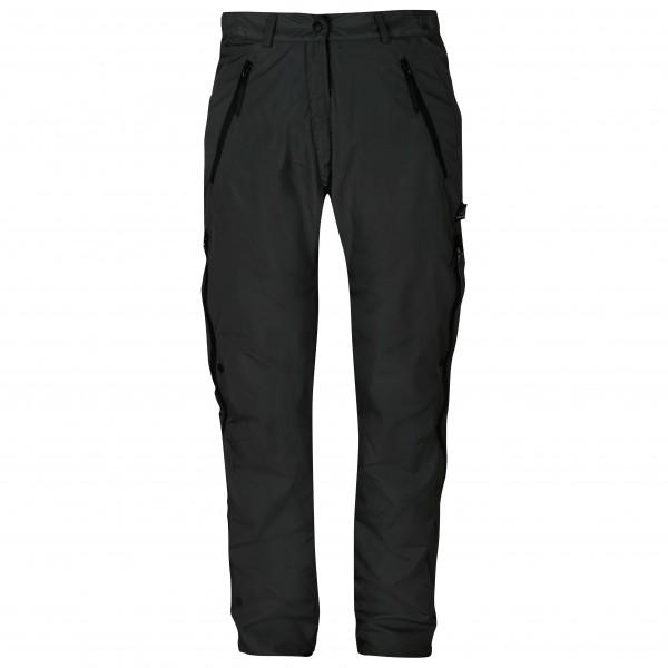 Páramo - Women's Cascada II Trousers - Trekkinghousut