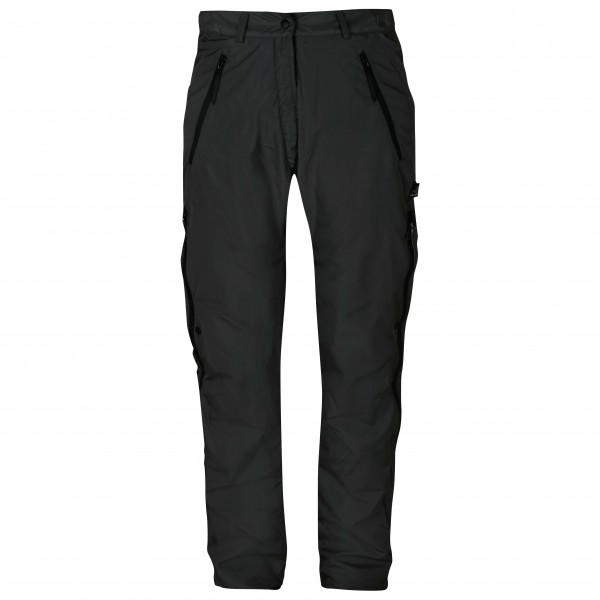 Páramo - Women's Cascada II Trousers - Fjellbukse