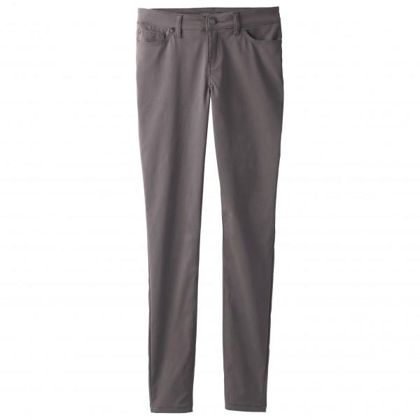 Prana - Women's Briann Pant - Trekkinghose