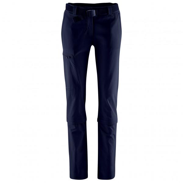 Maier Sports - Women's Arolla - Walking trousers