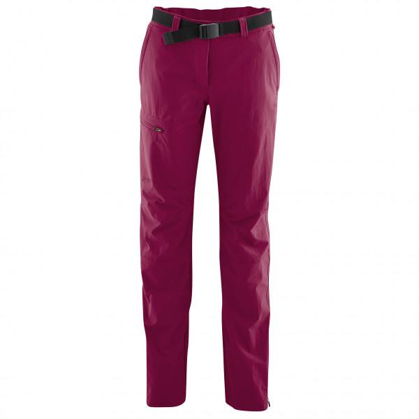 Maier Sports - Women's Inara Slim - Walking trousers