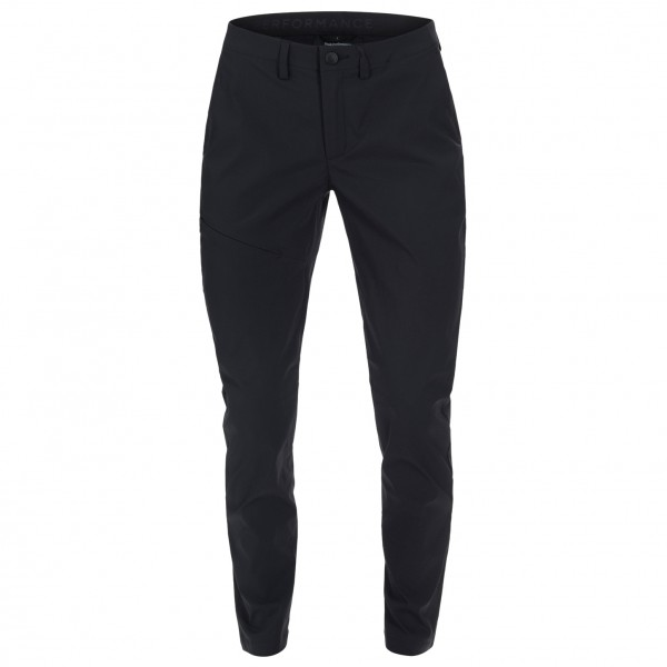 Peak Performance - Women's  Treck Pants - Trekking bukser