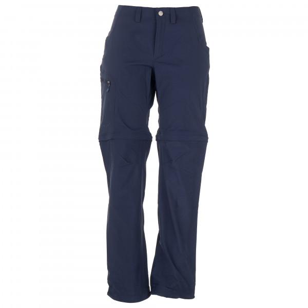 Haglöfs - Women's Lite Zip Off Pant - Walking trousers