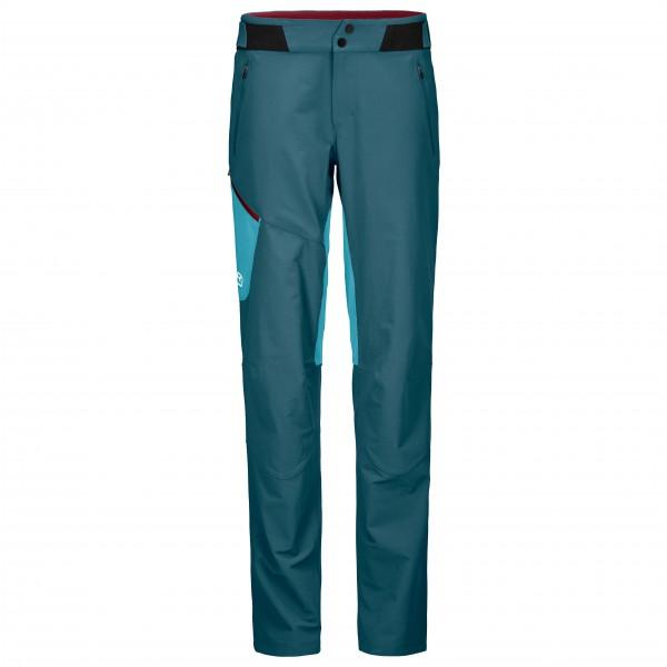 Ortovox - Women's Brenta Pants - Trekkinghose