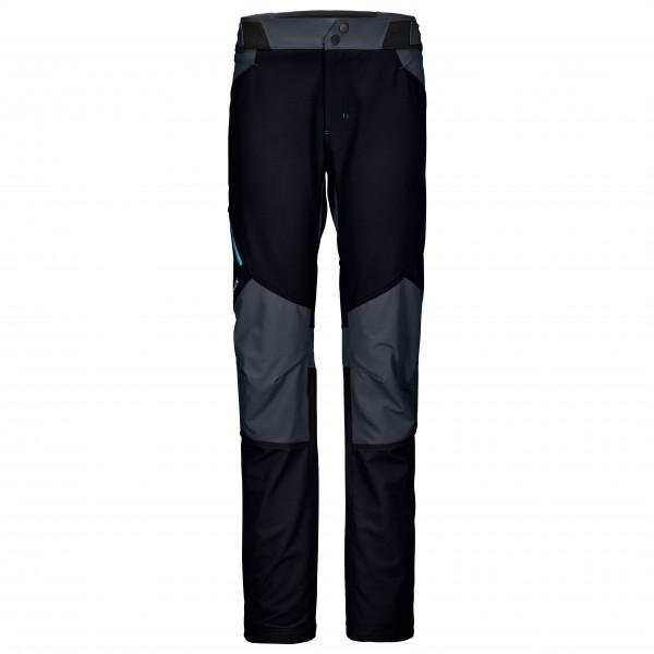 Ortovox - Women's Pala Pants - Trekkinghose