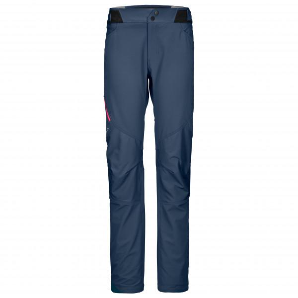 Women's Pala Pants - Climbing trousers