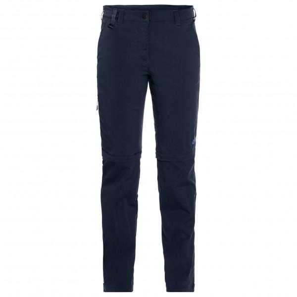 Jack Wolfskin - Women's Activate Light Zip Off - Walking trousers