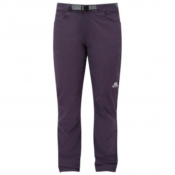 Mountain Equipment - Women's Arcis Pant - Trekkinghousut