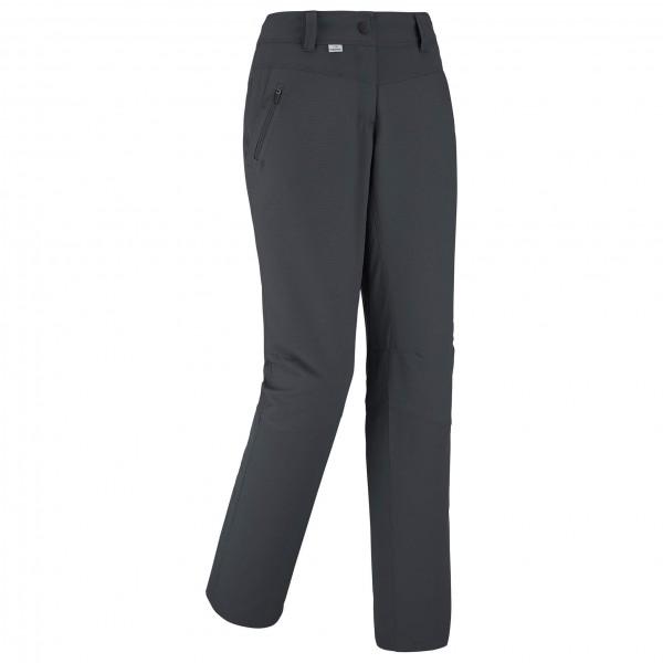 Eider - Women's Stride Pant - Trekking bukser