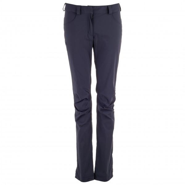 Tatonka - Women's Mohac Pants - Trekkingbroeken