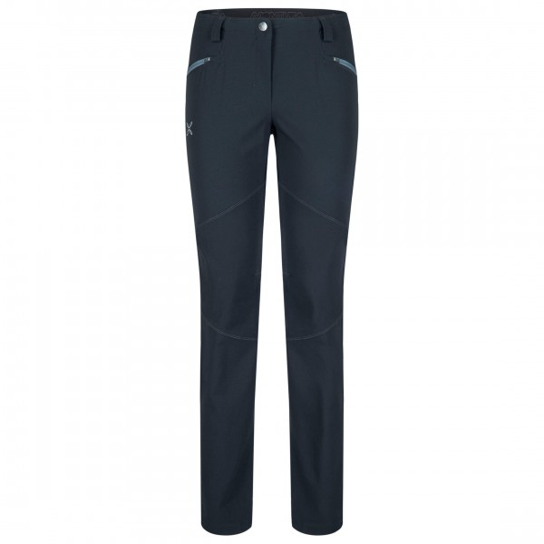 Montura - Dolomia Pants Woman - Trekking bukser