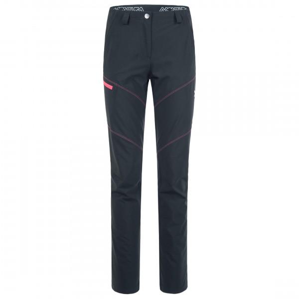 Montura - Racines Pants Woman - Trekkingbyxa