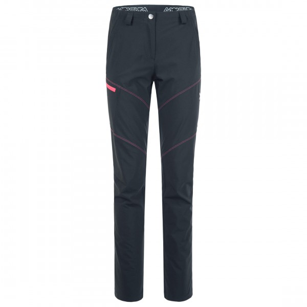 Montura - Racines Pants Woman - Walking trousers
