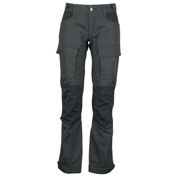 Lundhags - Women's Authentic II Pant - Trekking bukser