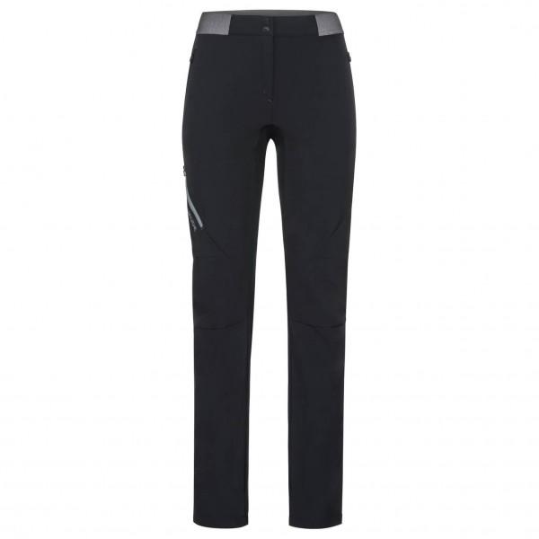 Vaude - Women's Scopi Pants II - Trekkinghose