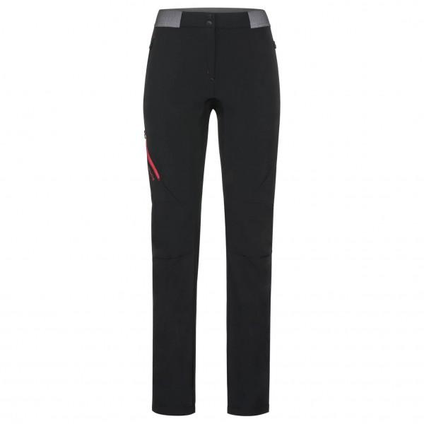 Vaude - Women's Scopi Pants II - Trekkinghousut
