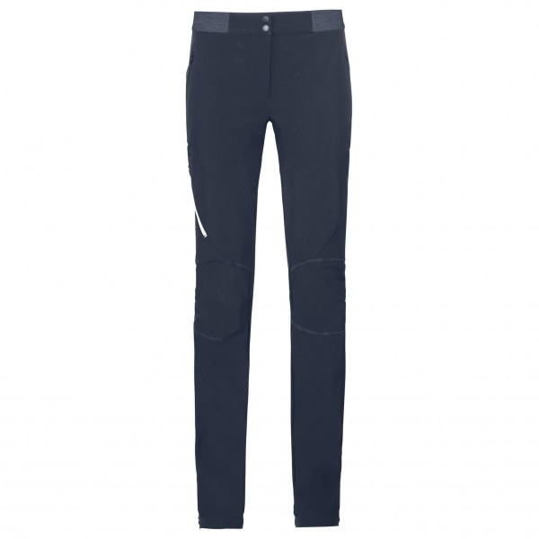Vaude - Women's Scopi Pants II - Walking trousers