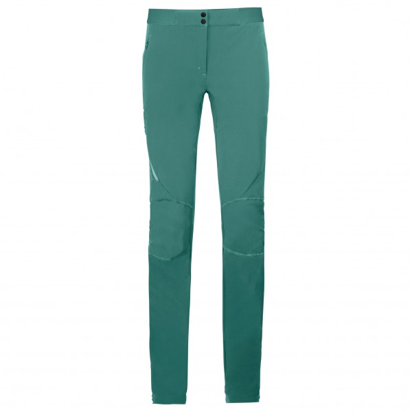 Vaude - Women's Scopi Pants II - Trekkingbroek